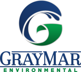 GrayMar Environmental Services, Inc.